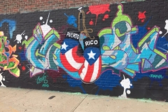 bushwick-brooklyn-john-crash-matos