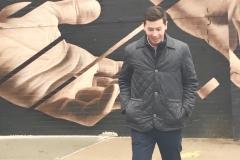 Bushwick Brooklyn - Street Art